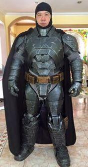 batman v superman batman self preservation suit pablo bairan (1)