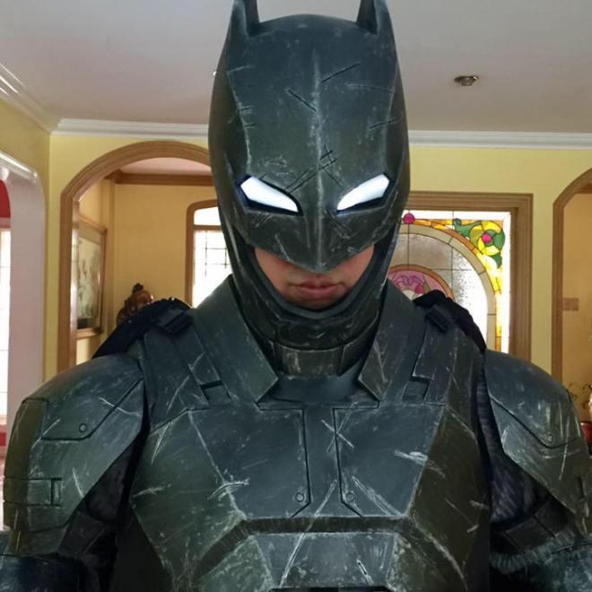 batman v superman batman self preservation suit pablo bairan (2)