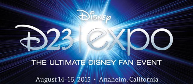 d23_expo_2015-banner