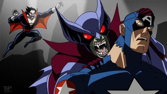 thomas perkins avengers emh (12)