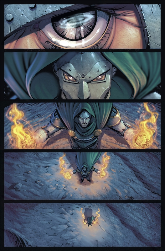 what_if__dr_doom_01_by_zurdom