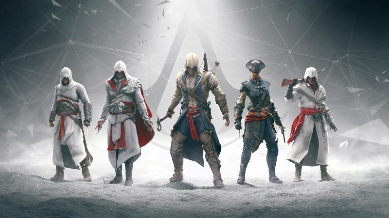Assassin-s-Creed-Black-Flag