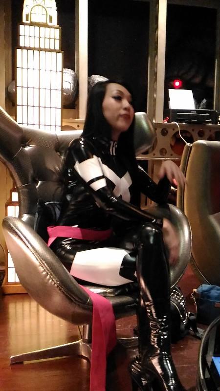 asia pop comic con 2015 linda le vampybitme presscon (13)