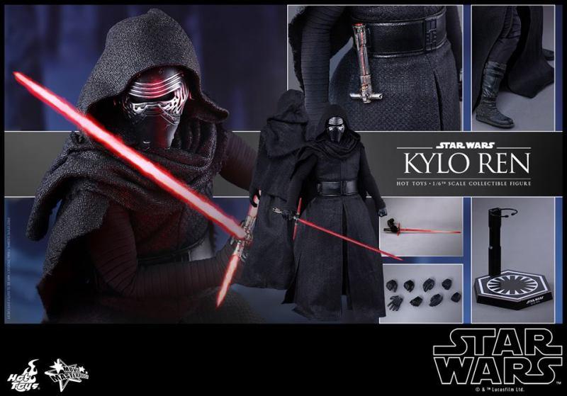 star wars hot toys kylo ren (1)