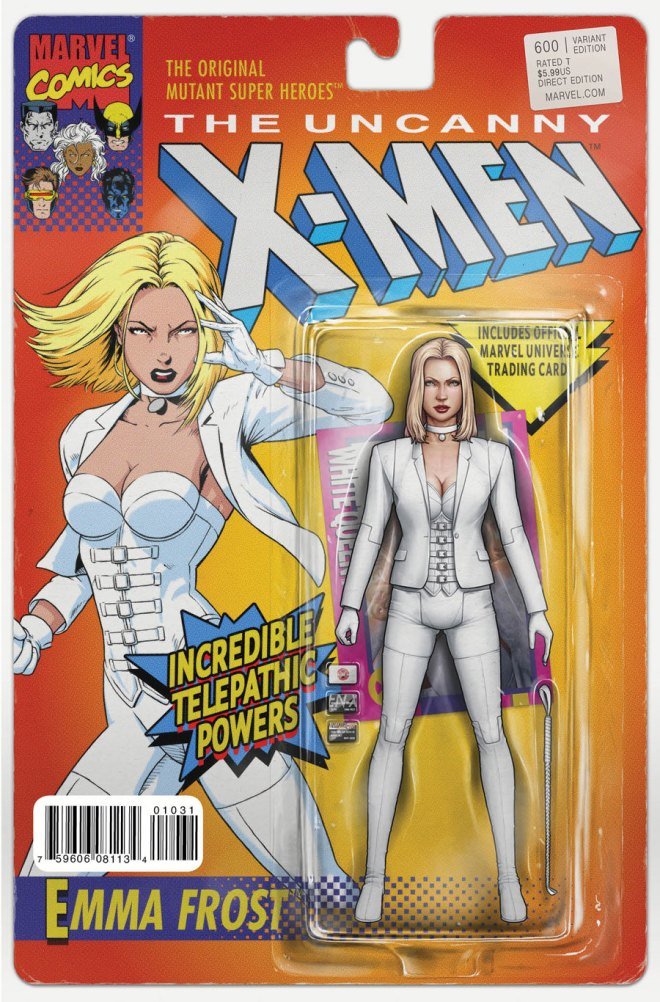 Uncanny-X-Men-600-Christopher-Action-Figure-Variant-C-ce525