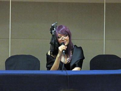 Ying-Meet-2