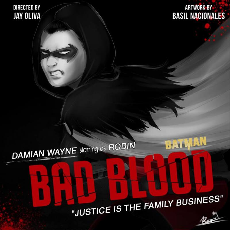 batman-bad-blood-fanmade-poster-by-basil-nacionales (6)