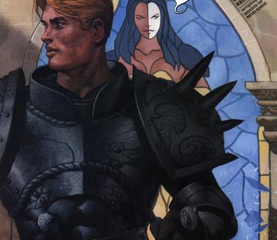 lucifer-armor