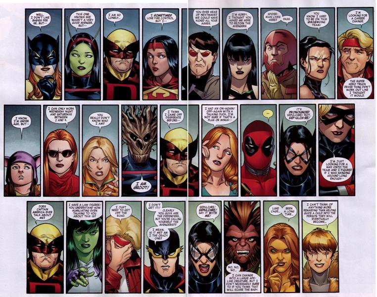 Doreen_Green_(Earth-616)_New_Avengers_Vol_2_7