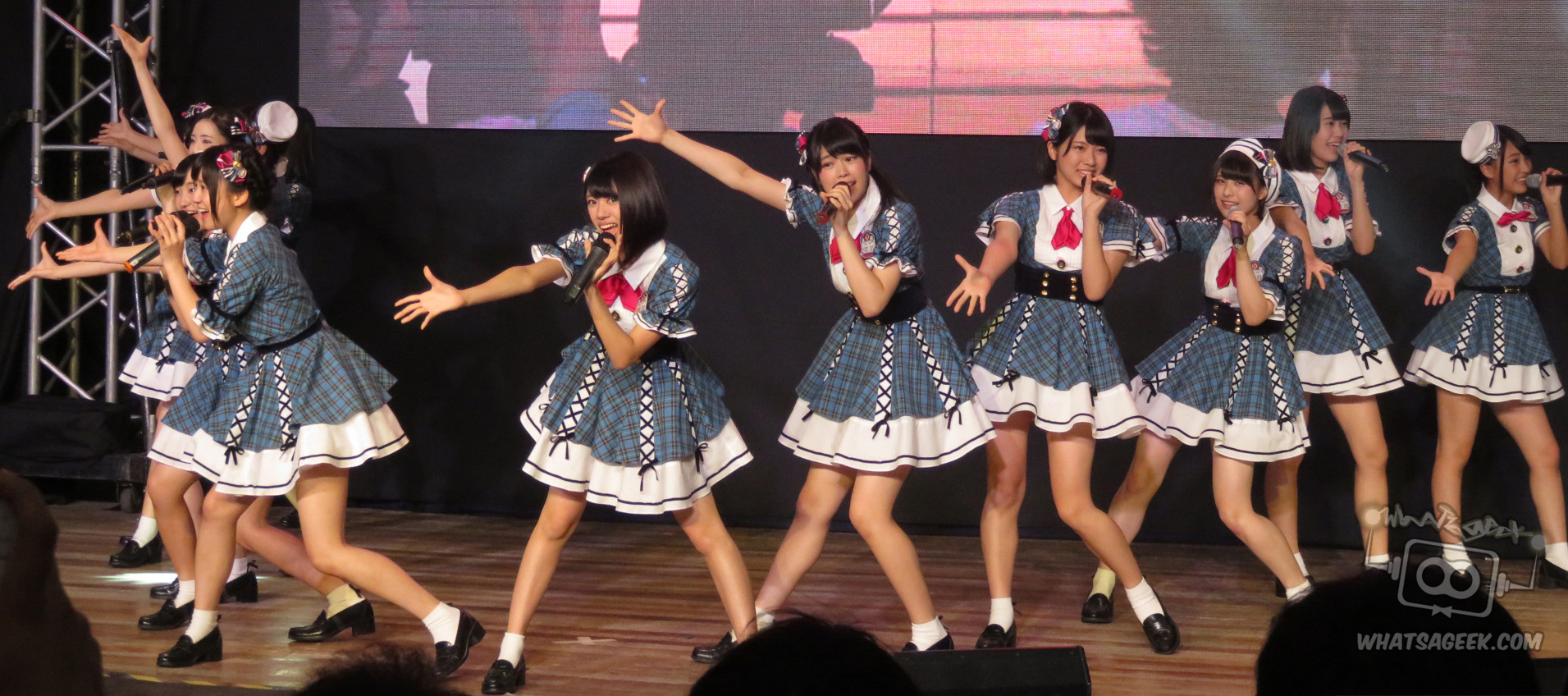 Japan Off The Beaten Path Tours