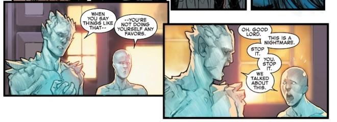 Uncanny X-Men (2013-) 600-012