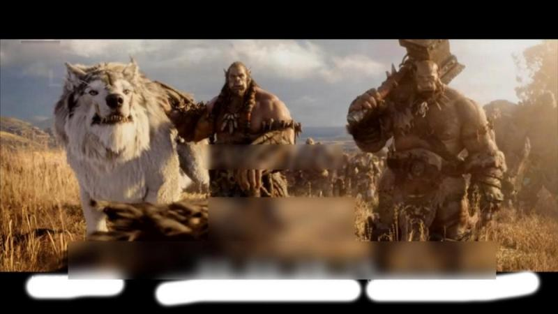 Warcraft-movie-2016 (5)