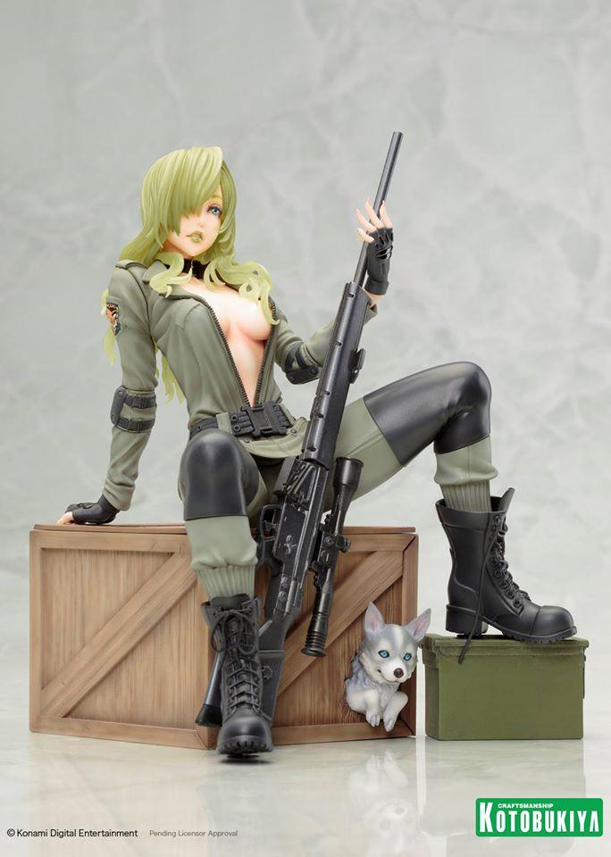 kotobukiya-metal-gear-solid-sniper-wolf-bishoujo-statue (9)