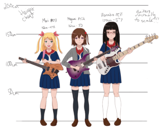 Sithu Aye's Senpai Artwork - Copy