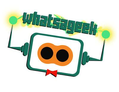 waglogo