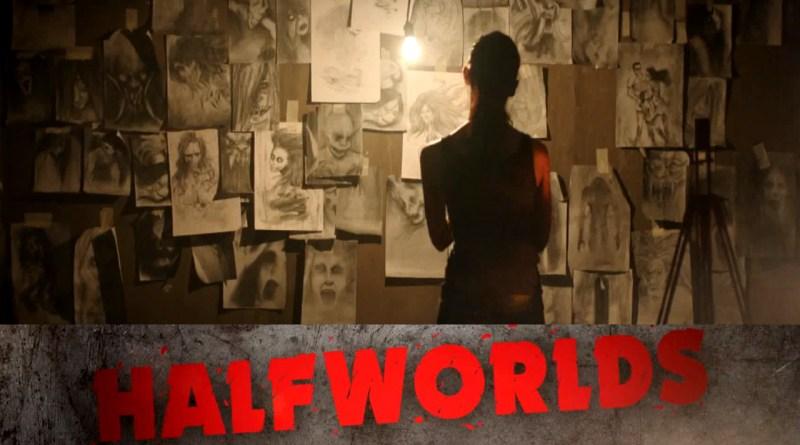 Halfworlds