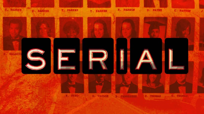 'Serial' (Season 1) Review: A Shrimp Sale at the Crab Crib