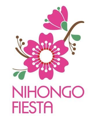 Nihongo Fiesta 2016