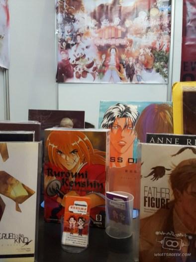 Eiwa Manga Store: fb.com/Eiwa-Manga-Store-171528632412/http://eiwamangastore.com/