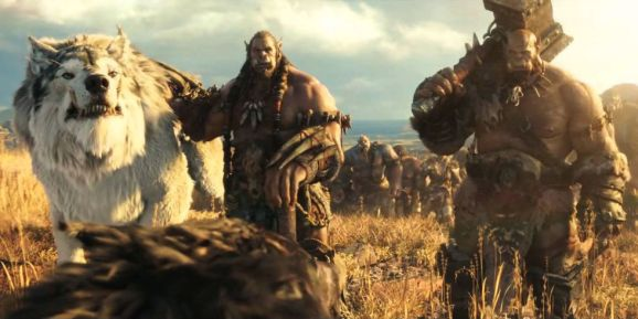 landscape-1461337237-warcraft-movie-orcs