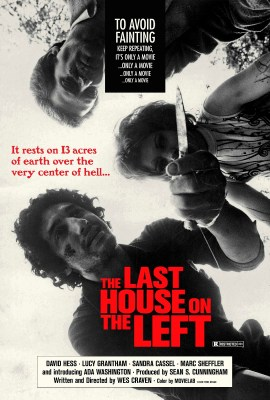 the-last-house-on-the-left