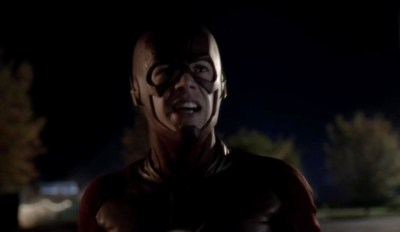 invasion1 The Flash