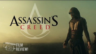 AssassinsCreed_Feature
