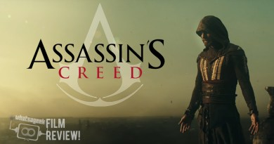 AssassinsCreed_Feature
