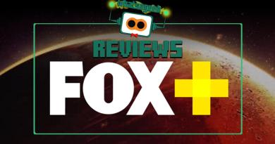 FOX+: Where FOX Movies Gives Media Streaming a Go – And It's Great.