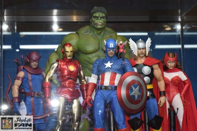 TOYCONPH 2016 (55)