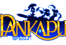 Protect Your Dreams – A Pankapu Quick Look