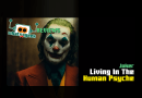 Joker: Living in the Human Psyche
