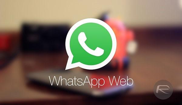 whatsapp-baixar