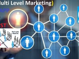 Join MLM(multi level marketing) WhatsApp Group Links List 2020