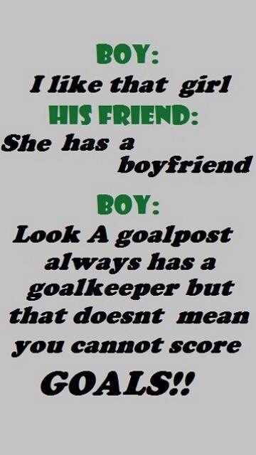 Boys vs Girls Whatsapp funny Images.. best new boys vs girls fight flirting jokes