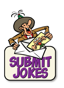 Submit jokes for whatsapptext