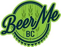 Beer Me BC