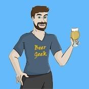 West Coast Beer Geek