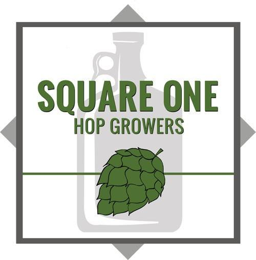 Square One Hop Growers