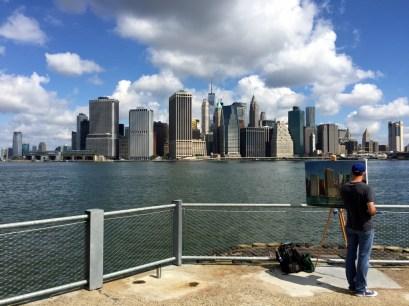 Manhattan_view