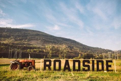 Roadside2