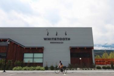 Whitetooth5