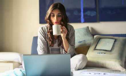 Best Work From Home Jobs And What Is Needed