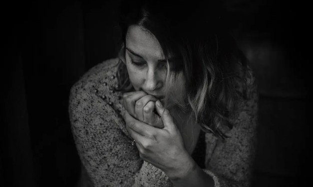 Emotional Abuse—Steps To Get Back Your Life