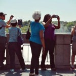 8 Essential Safety Tips For Tourists