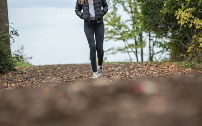 10 Health Benefits Of Walking For Weight Loss