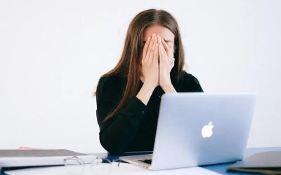 7 Ways You Can Cope With A Lost Job