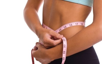 How To Get A Slimmer Waist – Helpful Tips
