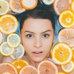 Natural Remedies For Firmer Tighter And Clearer Skin