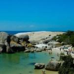 The Best Ten Hidden East Africa Destinations To Travel To